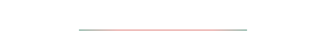 会社概要-COMPANY